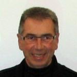 103-Jean-Louis-DUCRUET