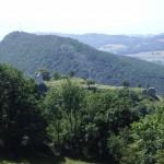 123 - Intrevention du Lycee agricole de Poisy dans le Bois de l'Herse à Clarafond - SP