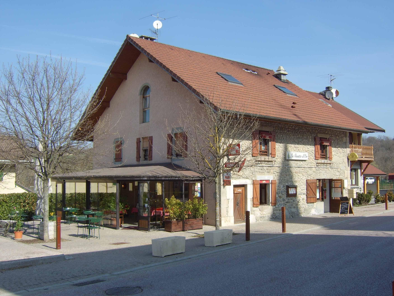Restaurant Ouvert Le Dimanche Epagny
