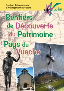 Couverture-guide