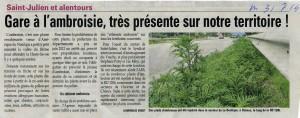 Ambroisie-Messager-31-juillet-2014