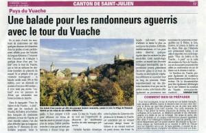 Tour-du-Vuache-Messager-28-août-2014