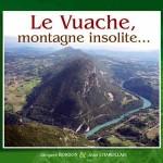 5-Le-Vuache-montagne-insolite-...