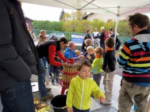 Rencontres vergers SIAV 2015 Vers photo D ERNST (11)