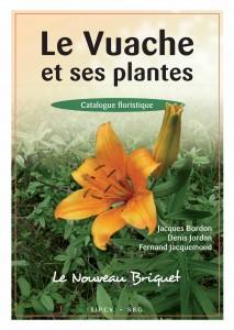 Couverture Catalogue BD