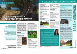Haute-Savoie mag n°164 copie